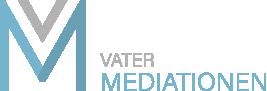 vater-mediationen